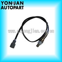 22641-AA042 FOR SUBARU Oxygen Sensor