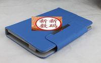 9 iapo m950 m920 m900 510i m910 tablet leather case mount protective case 9 inch universal case