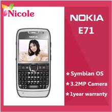 popular phone e71