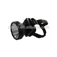 Free Shipping Hot sale 15W LED Mining Headlight