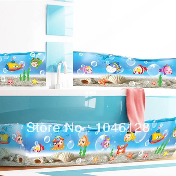 Finding Nemo Bathroom Set Bathrooms CabinetsDisney Pixar Finding Nemo  Bathroom Set Kahtany