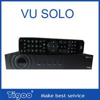 Vu SOLO Vu+ solo HD Satellite Receiver Linux DVB-2s dvb-s Factory Outlet