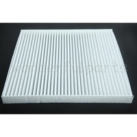 New Cabin Air Filter For Toyota Sienna Solara Camry Avalon 2000-2010