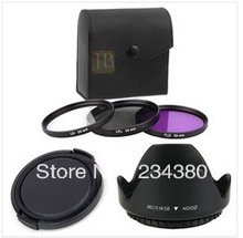 52mm cpl filter promotion
