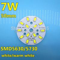 Преобразователь ламп Gree Think 5 /. E17 E27. E17 E27 . socket