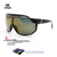 Free shipping 2014 Newest brand Vonzipper BIONACLE sport Sunglasses men gafas oculos de sol 24PCS/lot CE AE0069