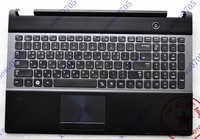 New For Samsung RC530 RC730 Keyboard as photo RU/BE/GR/IT/NW/SP/UK/US/KOREAN/SWISS/PO! Test OK before Shipping