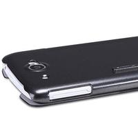 Original Nillkin Lenovo S920 Case Fresh Series Leather PU Cover Case, Luxury Flip Cover Wholesale/Retail
