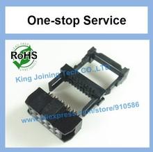 popular socket connector