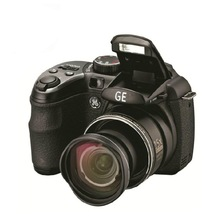 slr digital camera promotion