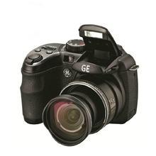 popular slr digital camera