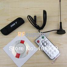 popular digital tv tuner card
