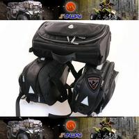 2013 New Motorcycle Bags,Motorbike tank bags,Motorcycle Storage Bags,Free shiping