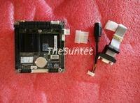 ADVANTECH PCM-3350 REV.A1 CPU Module with VGA/LCD, Ethernet & SSD