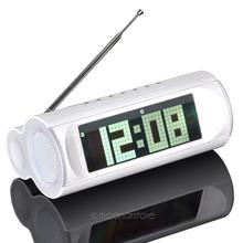 popular clock radio