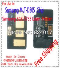 MLT-D309S/L Toner Chip For Samsung Printer,For Samsung ML-5510/6510 Toner Chip,For Samsung MLT 309 5510 Refil Chip,Free Shipping