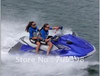 free shipping motorboat ,boat,waverunner,Water Sports watercraft water sports jet ski