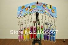 wholesale crystal pen
