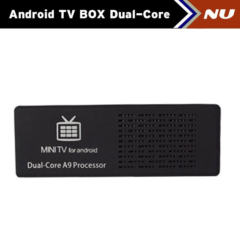 MK808B Bluetooth Android Mini PC Dual Core TV Stick Dongle RK3066 1GB RAM 8GB ROM MK808 XBMC Quad Core GPU(China (Mainland))
