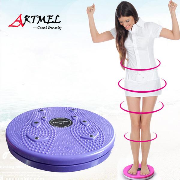 Fitness Equipment Machine Reviews Online Shopping Fitness Equipment Machine Reviews On