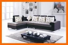 living room furnitur promotion