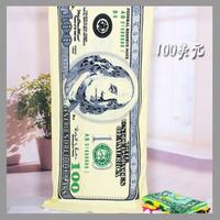 [BATH TOWEL ] 70*140 cm 260 g 100 U.S. Dollars Beach Towel Novelty Households Microfiber Fabric Printed Children's Bath Towel