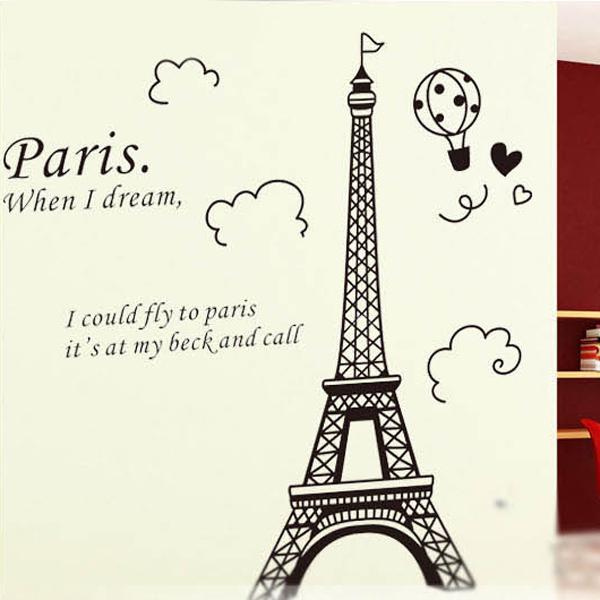 Eiffel Tower Wallpaper For Bedroom. Eiffel Tower Wallpaper For Bedroom   images free download
