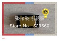 100%Original For HTC  One x S720E Loud Speaker Ringer Buzzer Flex Cable free shipping 10pcs