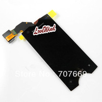 Original LCD Screen For  Sony Ericsson ST18i LCD Display digitizer For  Sony  ST18i screen digizer free shipping