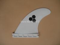 Future fins surfboard fins surf fin surfboard futures fins