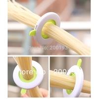 SMILE MARKET Free Gift shipping  1piece Noodles Component Selector Quantitative Adjusting disk Measuring Tools
