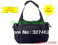 2014 women 's Handbag ,Shoulder Bag ,Messenger Bag ,Sports Bag , fitness Bag  + FREE SHIPPING
