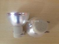 Original bare  bulb  5J.J7L05.001(OB/OEM) FOR PROJECTOR BENQ  W1070 W1080ST  180 Days warranty