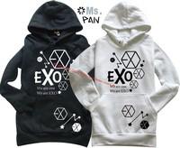 Exo should aid the sweatshirt exo sweatshirt  hoodie exo sweatshirt