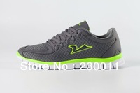 Free Shipping!!!new autumn net surface breathable lightweight running shoes