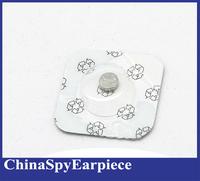 SR416SW 337 Battery for micro 305 earpiece invisible earphone 100pcs/lot