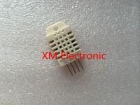 2pcs DHT22 digital temperature and humidity sensor Temperature and humidity module AM2302 replace SHT11 SHT15 Free shipping
