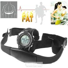 live watch price