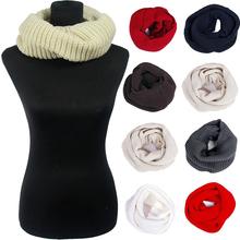 wool scarf reviews