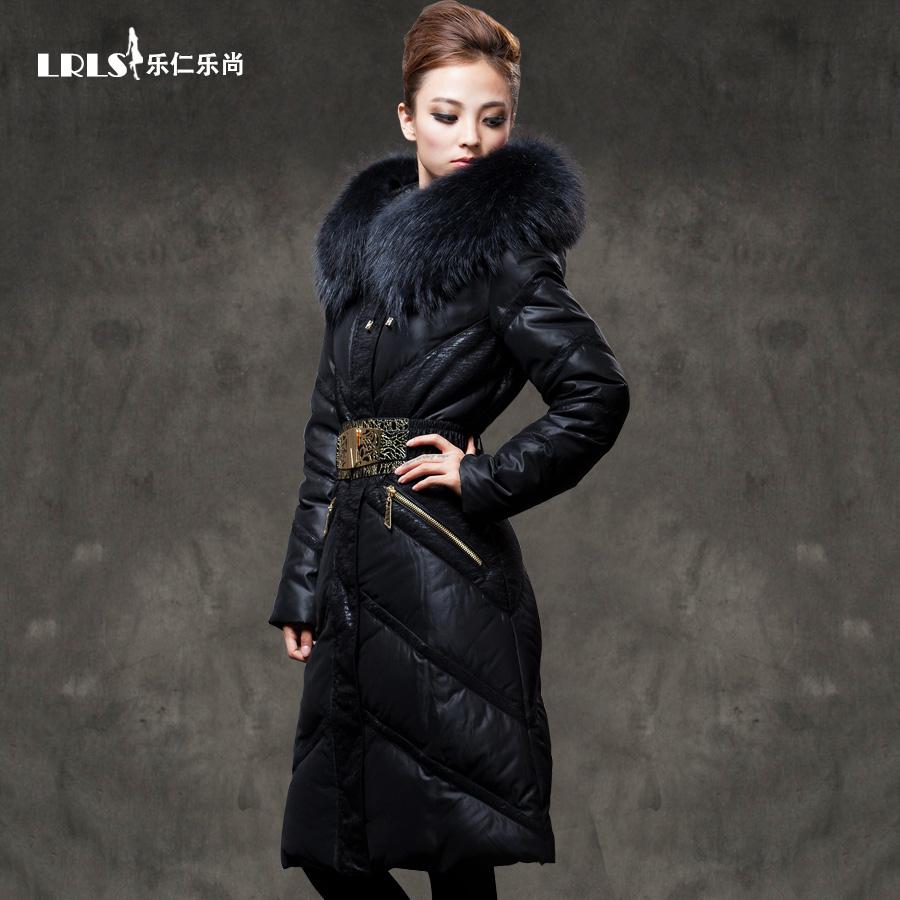 Coats - Coat Nj - Part 1427