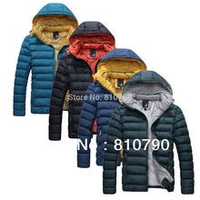 wholesale men warm coat