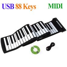 popular usb piano