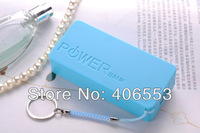 50sets Perfume 2nd 5600mAh Power Bank Universal USB External Backup Battery for iPhone iPod Samsung HTC+Micro USB Charger Cable