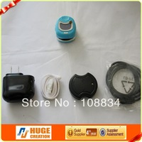 Minolta Pulse Oximeter CMS50QA Oximeter For Children Oxymeter Blood Oxygen PR SPO2 Monitor