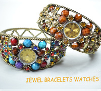 Colors Watch New 2013 Dress Watch Bracelet Women Rhinestone Watches Wristwatch Quartz Watch