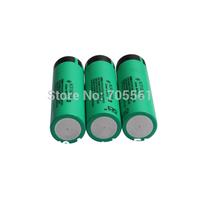 Free shipping!!! 72pcs/lot Original NCR18650A 3100mah 3.7v lithium cell