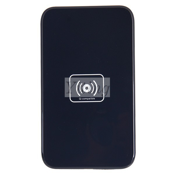 QI Wireless Charging Charger Pad for Nokia Lumia 920 822 820 Verizon, for LG Google Nexus 4 5 Nexus 7 2G for HTC 8X /Droi