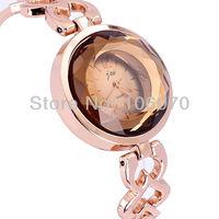 Relojes FreeShipping On Sale New 2013 Luxury Fashion women rhinestone watches Brand women dress watches Lady Quartz Wristwatches