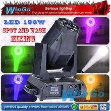 wholesale led moving head light