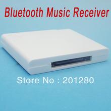 popular iphone dock speaker